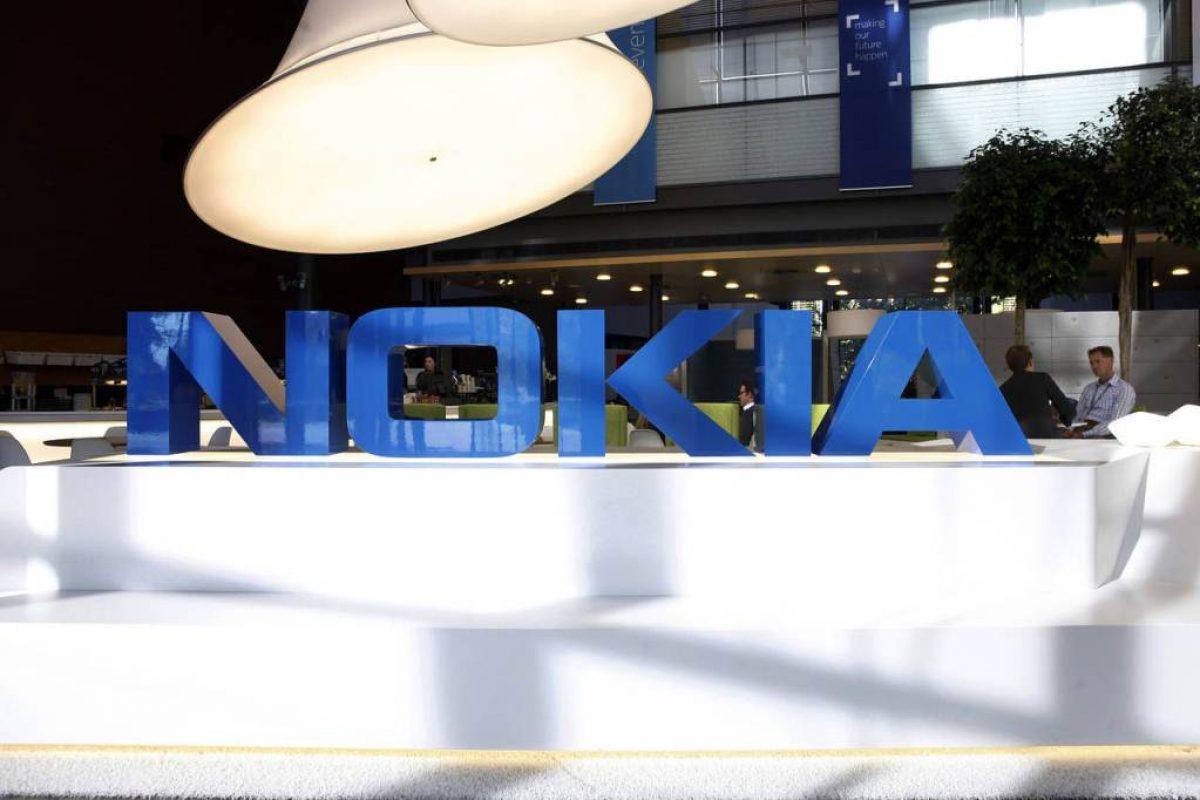 نوکیا از اپل به دلیل نقض ۳۲ پتنت شکایت کرد!