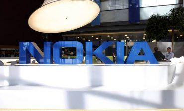 آخرین اطلاعات و تصاویر منتشر شده از نوکیا 9
