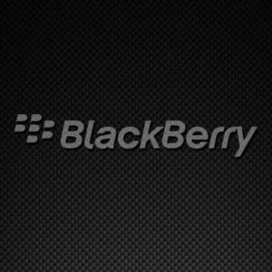 گوشی هوشمند جدید بلکبری با پردازنده اسنپدارگون 626 و نمایشگر 1080p رویت شد