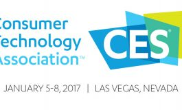 هرآنچه که از سامسونگ، سونی، الجی و سایر شرکتهای معتبر در نمایشگاه CES 2017 خواهیم دید