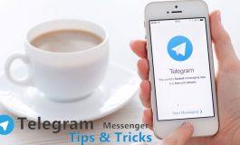 آموزش جلوگیری از دعوت شدن در گروههای تلگرامی