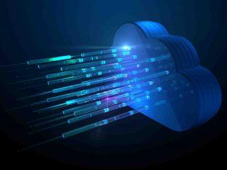 آیا تکنولوژی پردازش ابری میتواند یاری رسان باشد؟