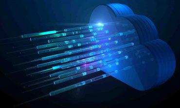 آیا تکنولوژی پردازش ابری میتواند صنعت کامپیوتر را متحول کند؟