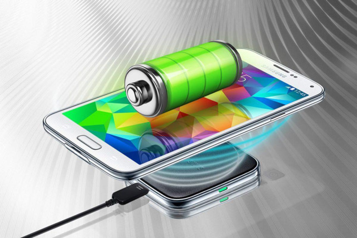 فناورانه: نگاهی به فناوری شارژرهای بیسیم و نحوه کار آنها