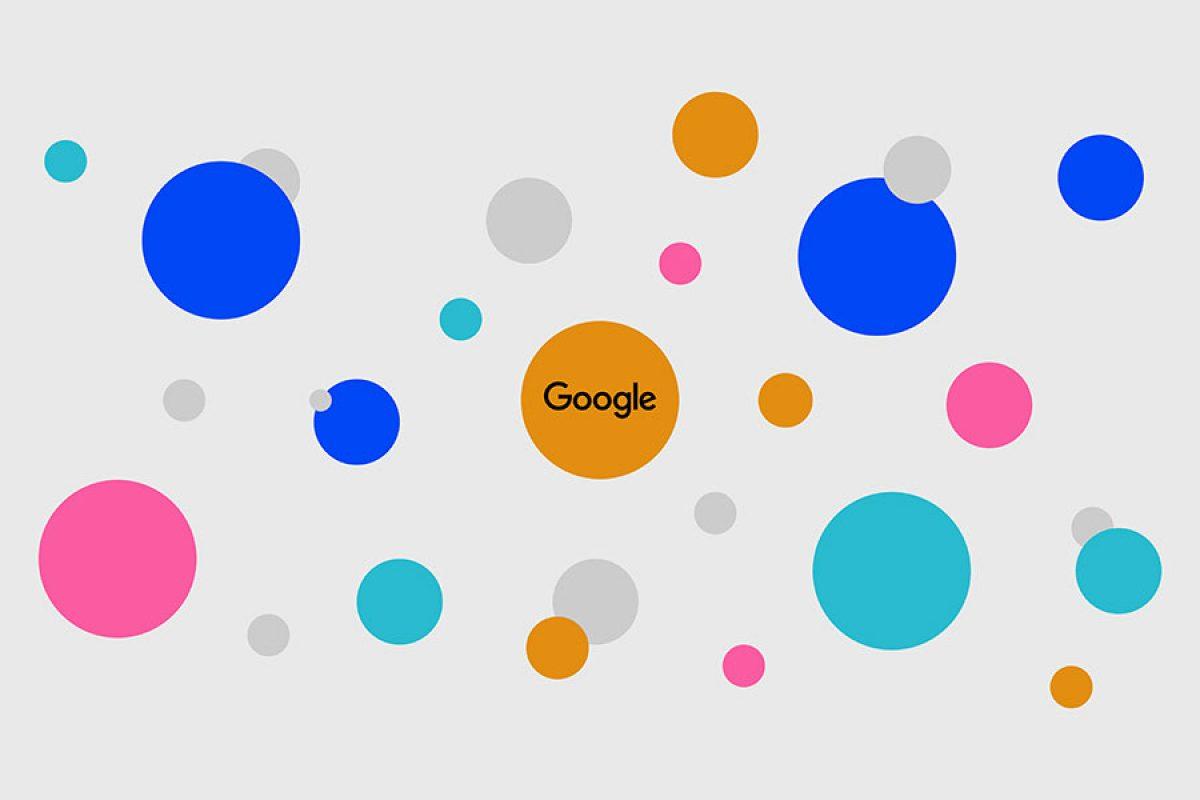 گوگل در سال ۲۰۱۷ با انرژی تماما تجدیدپذیر اداره خواهد شد