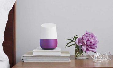 Google Home از زبانهای دیگر هم پشتیبانی خواهد کرد