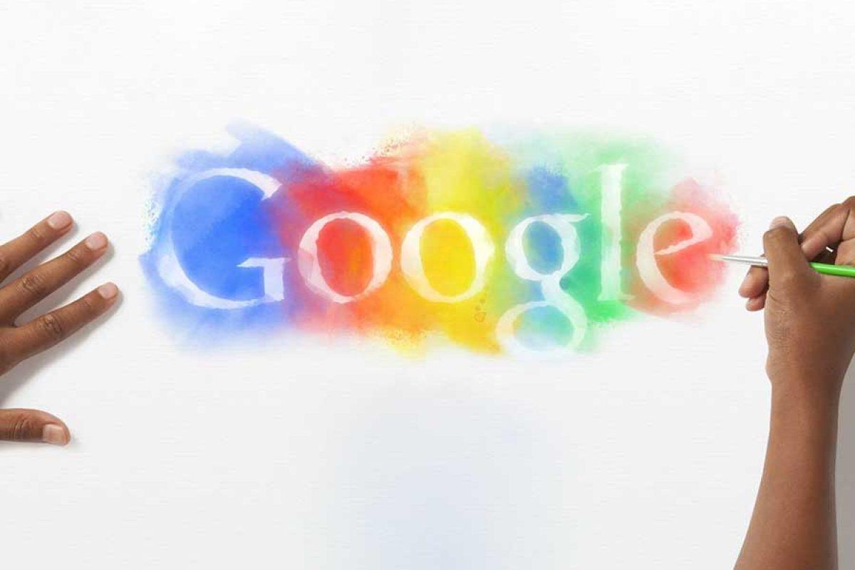میزان دانلود کیبورد گوگل در گوگلپلی از مرز ۵۰۰ میلیون هم گذشت!