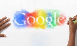 گوگل از واقعیت مجازی برای آموزش استفاده میکند
