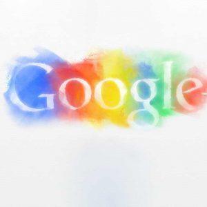 چگونه دستگاههای متصل به حساب گوگل خود را شناسایی کنیم؟
