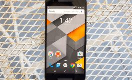نکسوس ۶P سرقتشده توسط Android Device Manager پیدا شد
