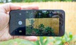 گوگل به دنبال راه حل برای مشکل دوربین پیکسلها