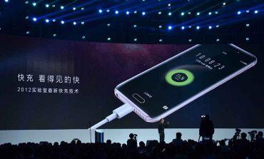 هواوی آنر مجیک از لحاظ سرعت شارژ شدن، سریعترین اسمارت فون بازار است