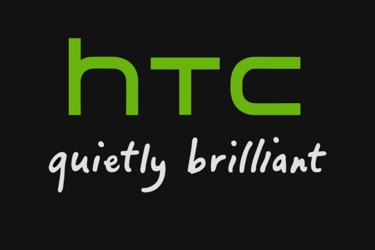 اچتیسی اوشن نوت با نام نهایی HTC U Ultra معرفی میشود!