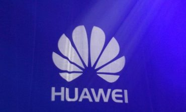 نسخه پورش دیزاین هواوی واچ 2 عرضه شد