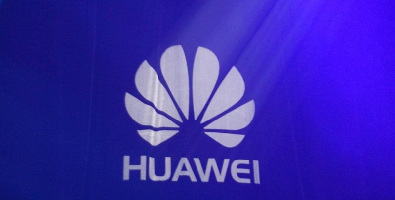 Huawei-Logo-11316-AH-1 وقتی قابلیت شارژ معکوس بیسیم گوشی میت 20 پرو مایه تمسخر اپل میشود!