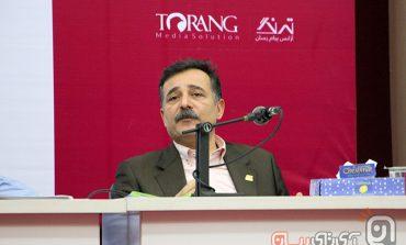 رایمند رایانه نمایندگی انحصاری ATEN و newline در ایران