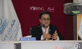 ارایه ضمانت رسمی برای تمام محصولات اچپی در ایران