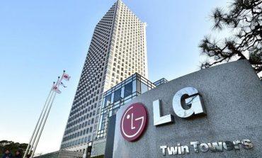 الجی G6 در اسفند ماه عرضه میشود