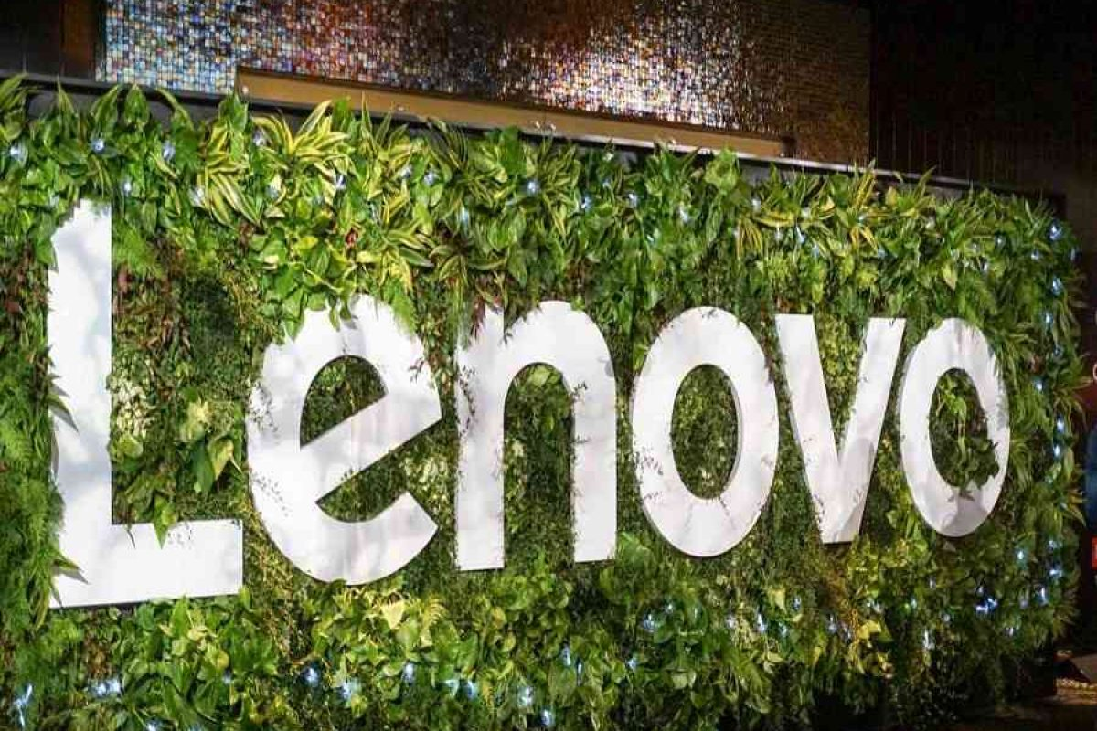 تبلت لنوو تب ۳ ۸ پلاس در بنچمارک Geekbench مشاهده شد
