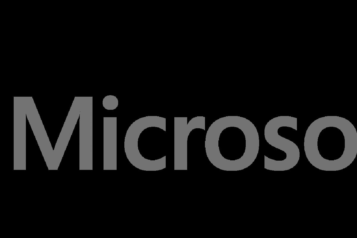 تحلیلگران معتقدند که مایکروسافت به اولین شرکت با ارزش یک تریلیون دلار تبدیل میشود!