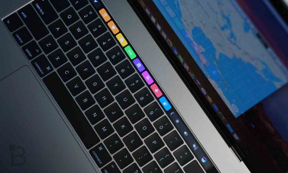 macbook-pro-touch-bar-review-7-1280x853