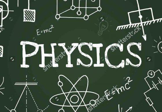 چگونه شاخههای مختلف فیزیک به هم مربوط میشوند؟