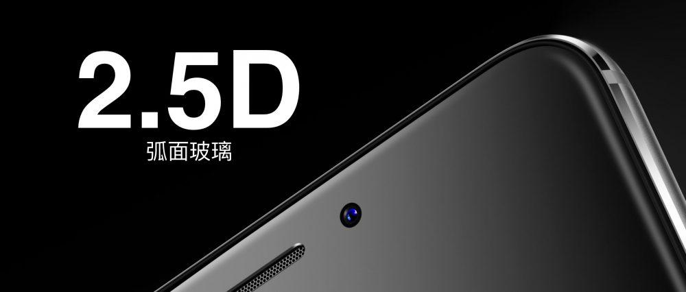 Meizu-M5-Note-3-1000x426 میزو M5 Note به صورت رسمی معرفی شد