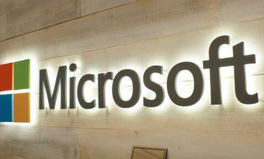 آیا مایکروسافت پتنت جدیدی برای سرفیس فون ثبت کرده است؟