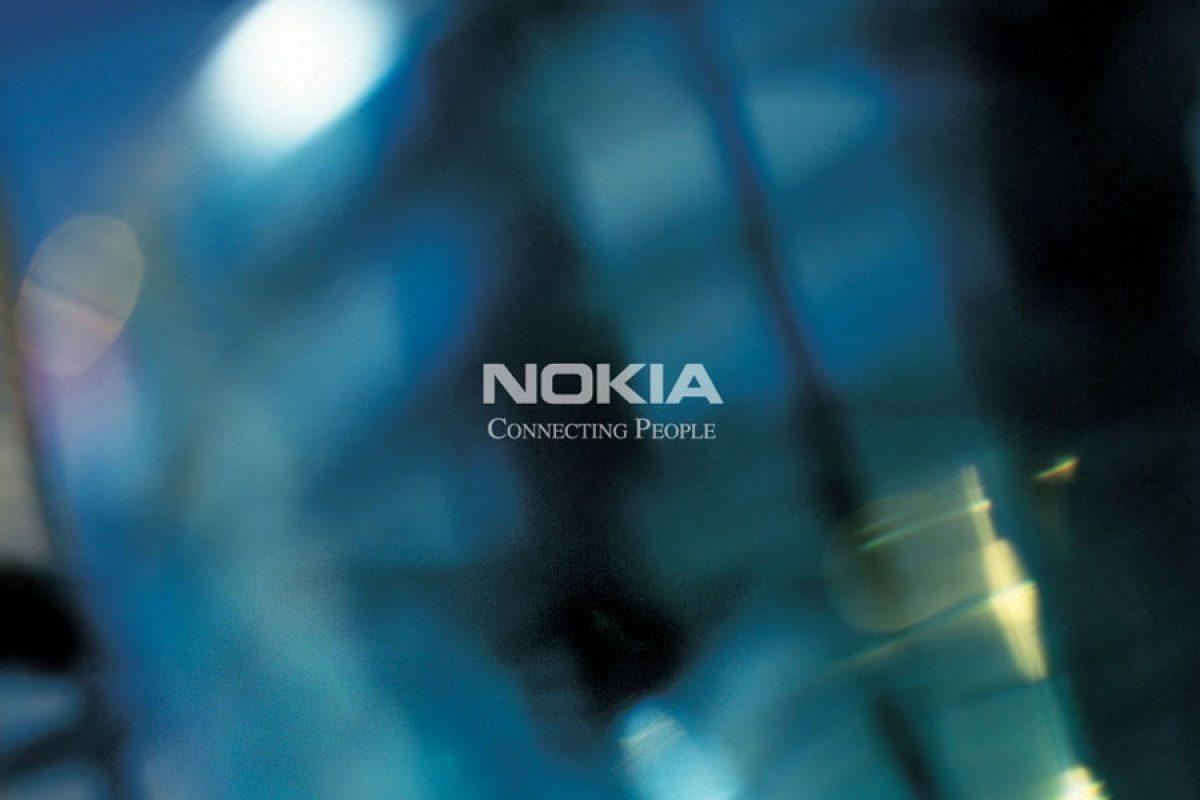 یک اسمارتفون جدید اندرویدی از نوکیا با نام Z2 Plus در گیکبنچ رویت شد