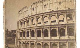 راهکار جالب گوگل برای نگهداری عکسهای قدیمی
