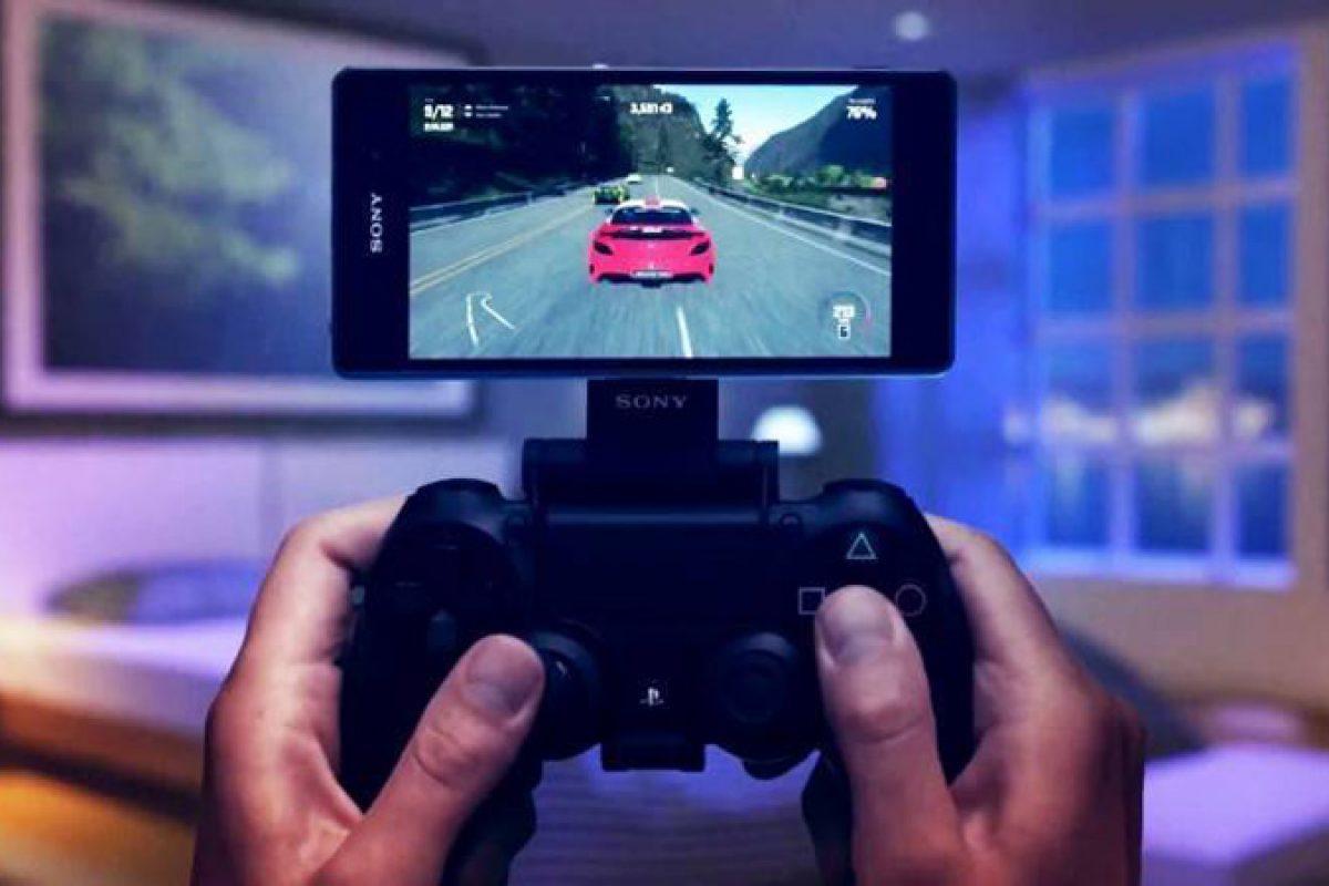 سونی در سال ۲۰۱۷ قصد دارد ۶ بازی موبایل را به بازار عرضه کند