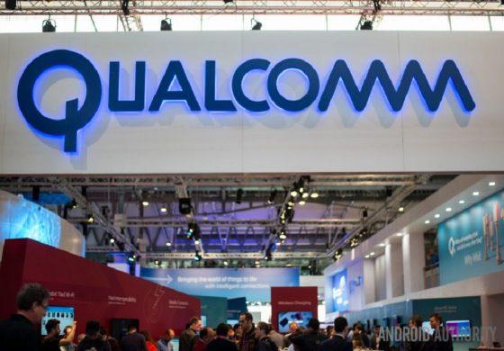 کمپانی مایکروسافت از پیشنهاد خصمانه شرکت برودکام برای خرید کوالکام خشنود نیست