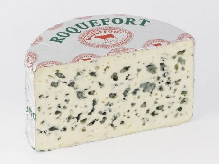 roquefort_cheese_garden_of_eden