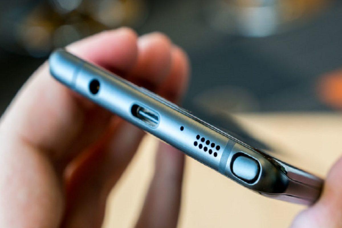سامسونگ گلکسی S8 فاقد جک ۳.۵ میلیمتری صدا خواهد بود!
