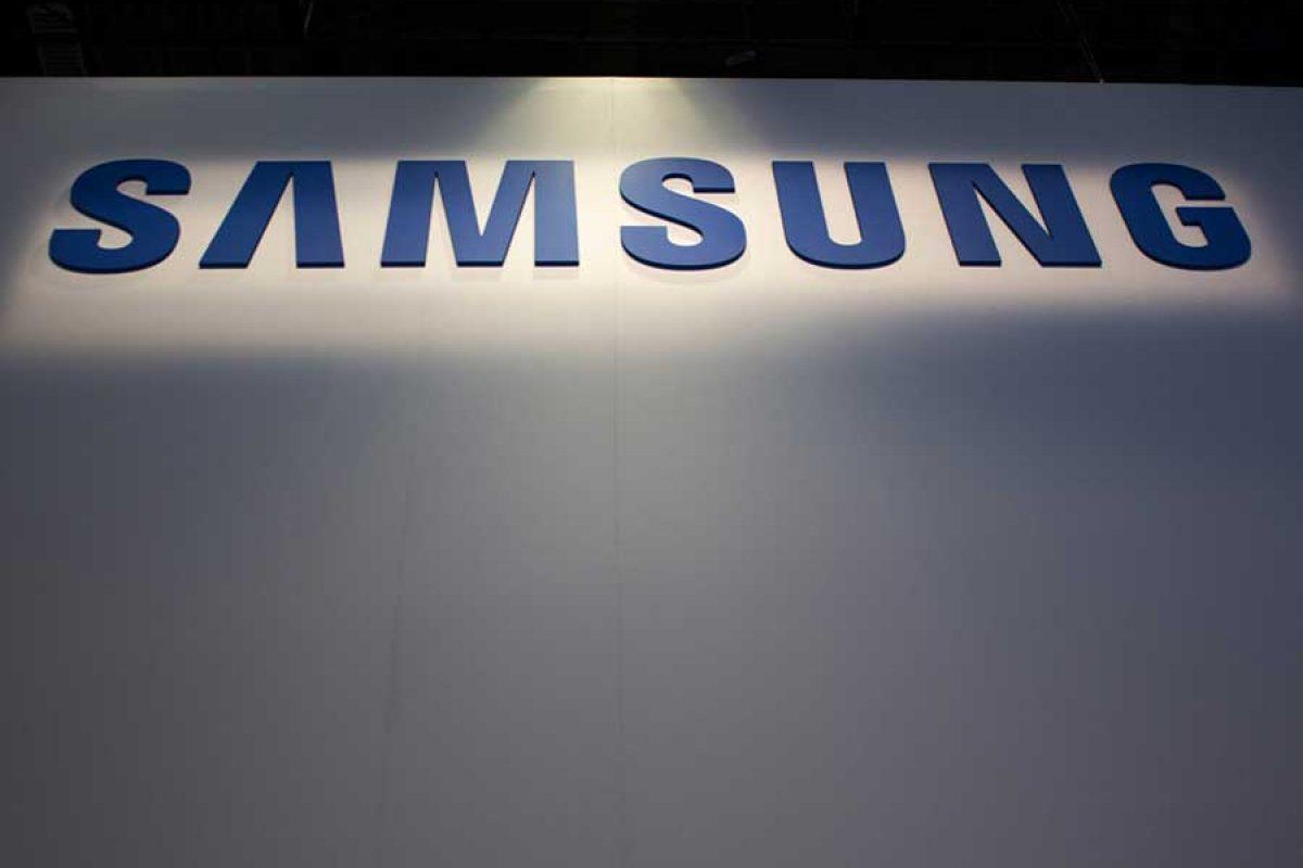 براساس شایعات اخیر گلکسی S8 سامسونگ فاقد دکمه فیزیکی خواهد بود