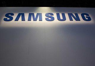 سامسونگ احتمالا بخش مربوط به تولید پردازنده را جدا خواهد کرد