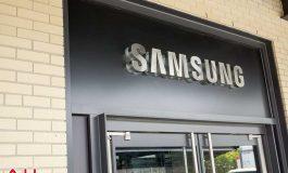 شایعه: سامسونگ گلکسی تب S3 با 4 گیگابایت رم و پردازنده اگزینوس 7420 معرفی خواهد شد