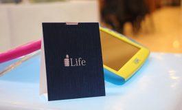 محصولات آیلایف با گارانتی سازگار به بازار عرضه شد