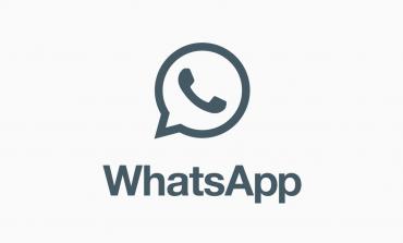 بهروزرسانی آینده واتس اپ یک ویژگی جالب را به همراه دارد!