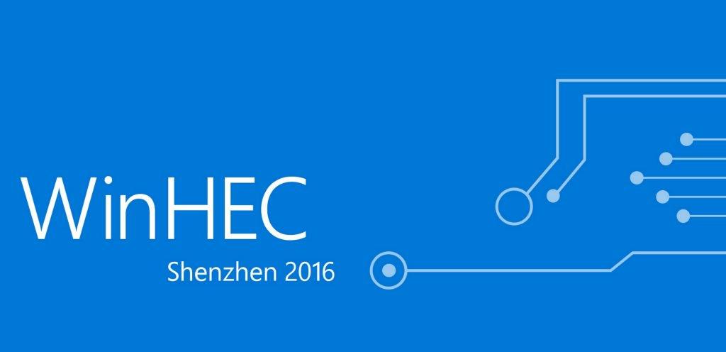 winhec-2016