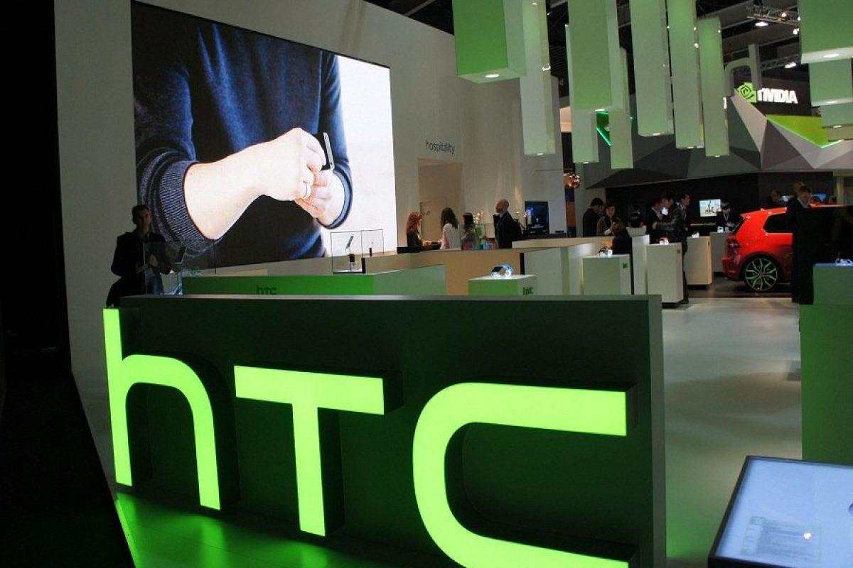 اچتیسی توسعه ساعت هوشمند خود را تکذیب کرد