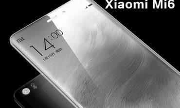 گوشی هوشمند شیائومی Mi 6 پلاس اواخر امسال معرفی خواهد شد