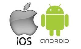 آینده روشن، تنها دلیلی که باید از iOS به اندروید مهاجرت کرد!