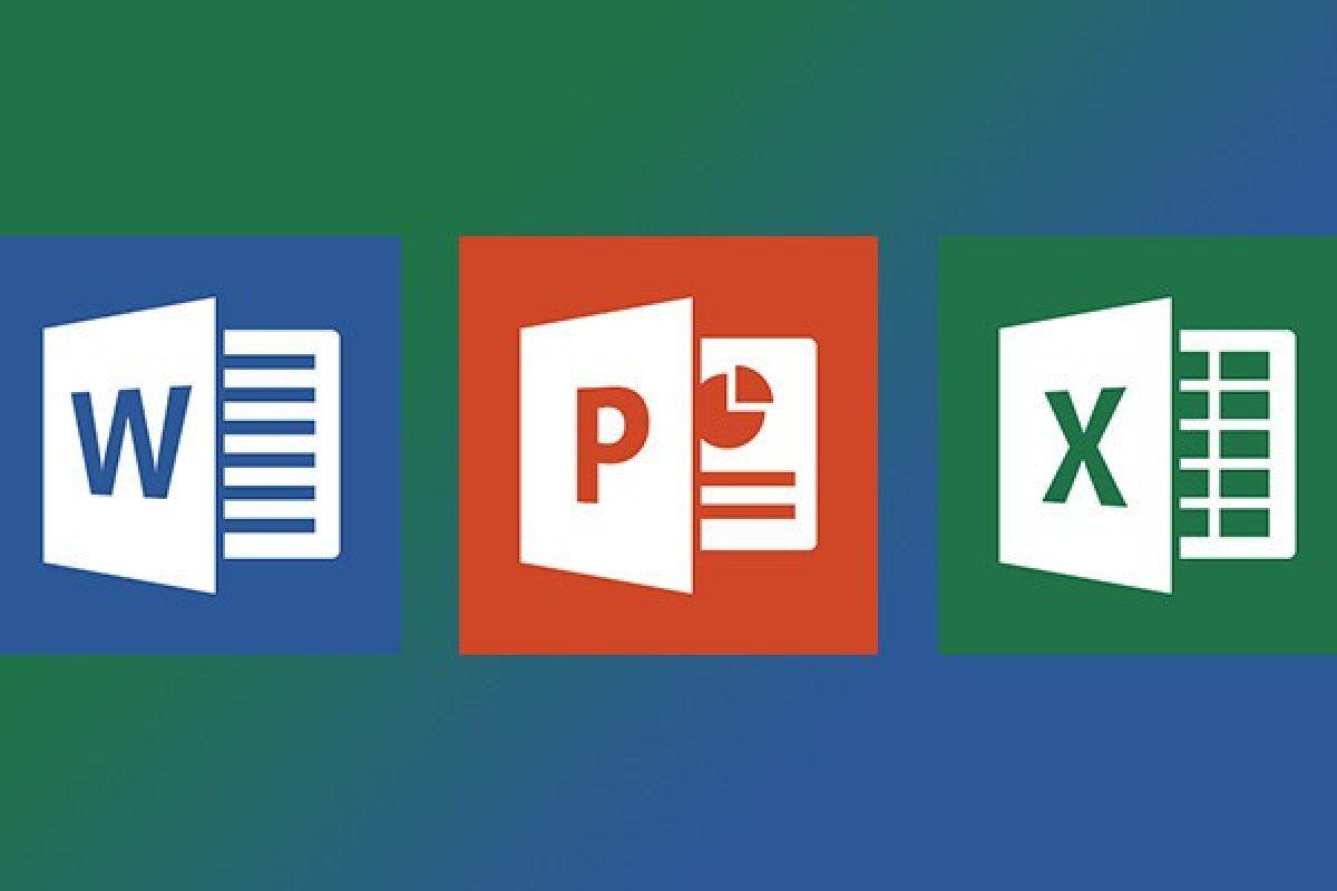 مایکروسافت گزینههای ذخیره ابری بیشتری در اختیار کاربران آفیس اندروید قرار میدهد
