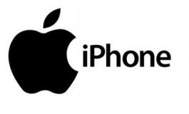 تحلیلگران Oppenheimer: اپل بیش از حد به آیفون وابسته است!