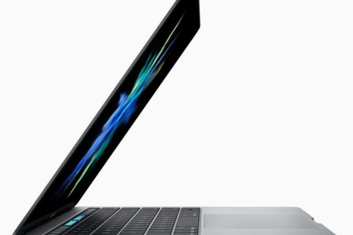 عمر باتری مکپوک پرو با بهروزرسانی macOS 10.12.2 بهبود یافته است