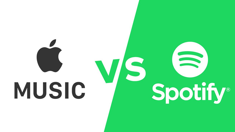apple-music-spotify-google-images