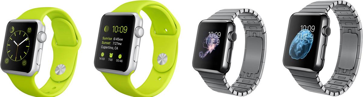 apple-watch-depth-comparison