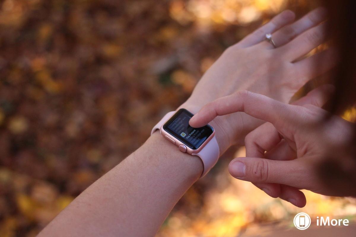 apple-watch-s1-notifications