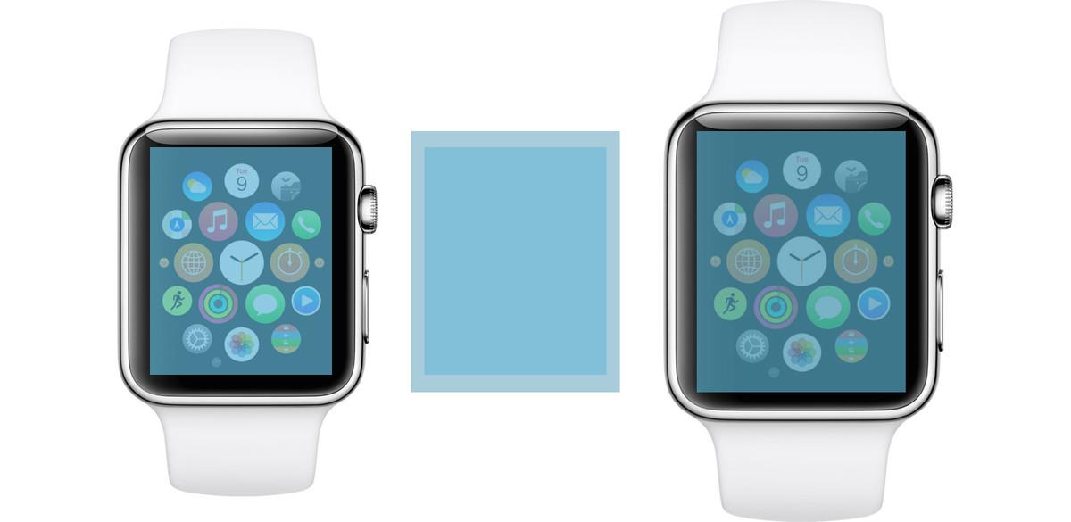 apple-watch-screen-sizes